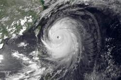 На Японию обрушился новый тайфун, есть жертвы