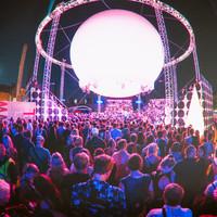 В августе в Хельсинки пройдет один из ведущих фестивалей Европы - FLOW