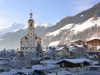 Нойштифт, Австрия