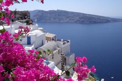 Греция: банки открылись, НДС повысился