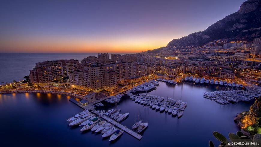 Fontvieille-Monaco-wallpaper-1366x768.jpg