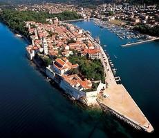 На острове Раб в Хорватии состоится средневековый фестиваль