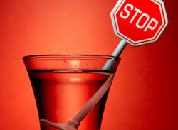 Туристка из России умерла на Бали от отравления алкоголем