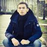 Tarasov Daniel (Daniel)