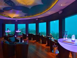 Мальдивы распродают острова и другие перспективы развития туристического направления