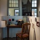 Дом-музей Вилли Брандта