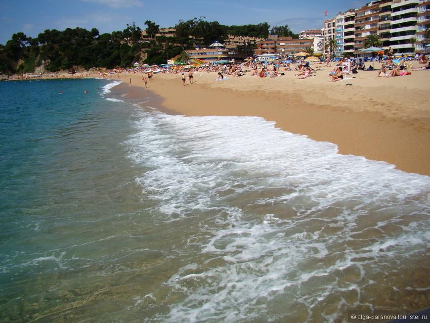 Испания 2012 июнь 702.jpg