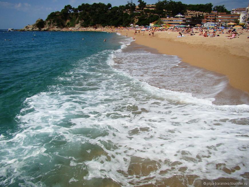 Испания 2012 июнь 704.jpg