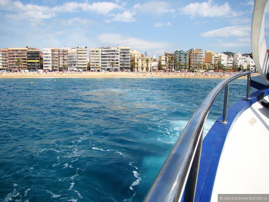 Испания 2012 июнь 720.jpg