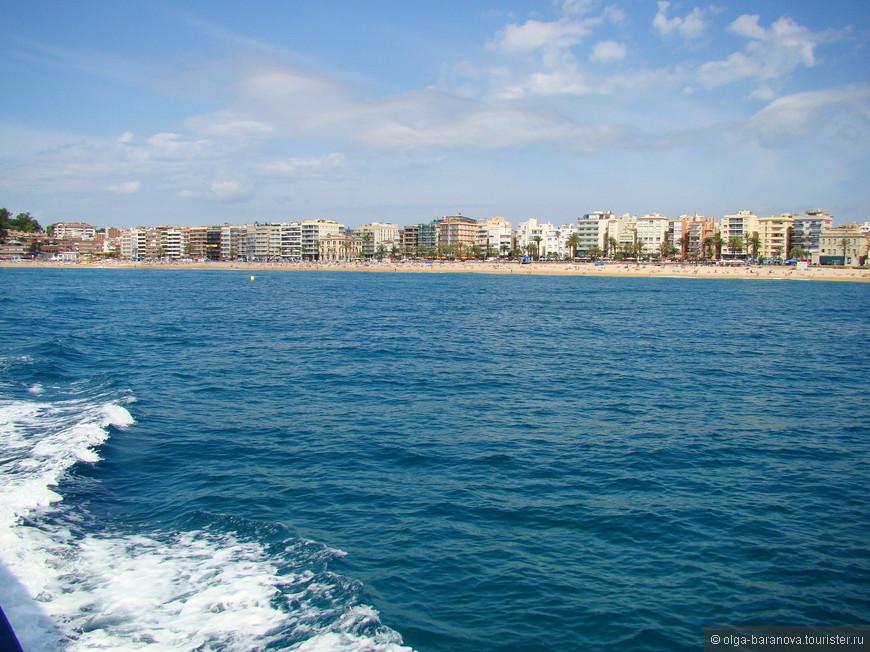 Испания 2012 июнь 727.jpg