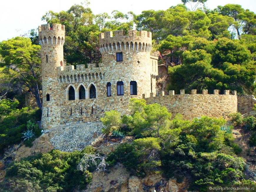 Испания 2012 июнь 738.jpg