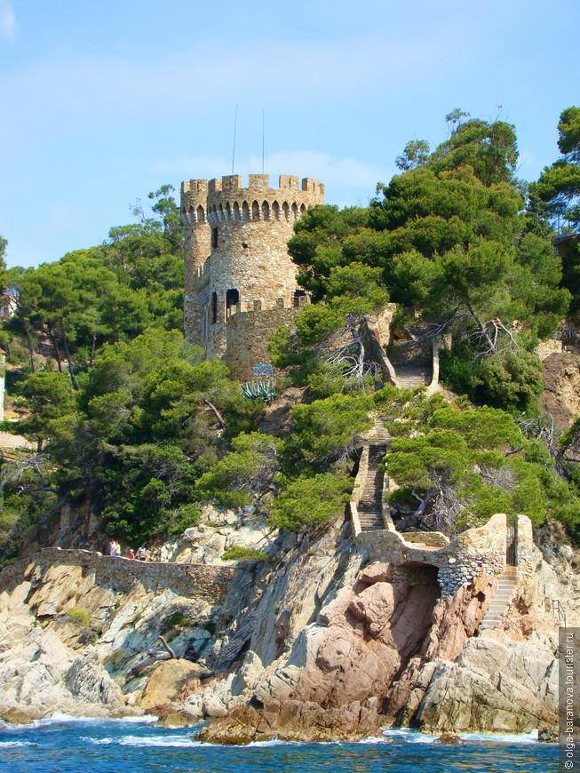Испания 2012 июнь 743.jpg