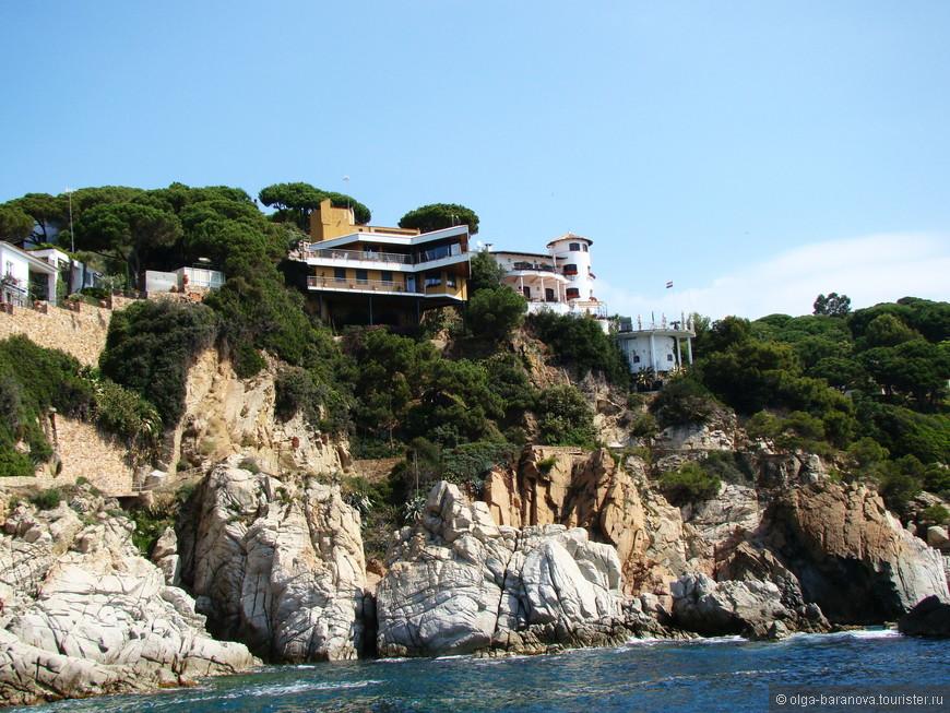 Испания 2012 июнь 755.jpg