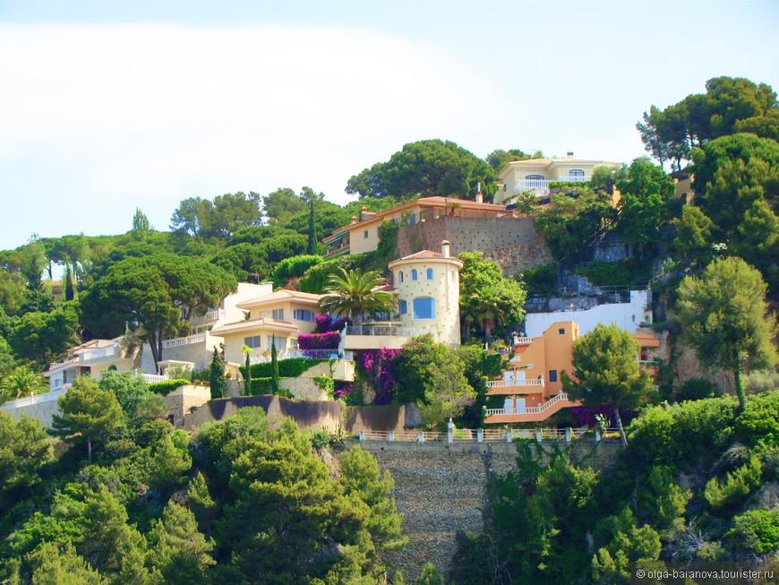 Испания 2012 июнь 768.jpg