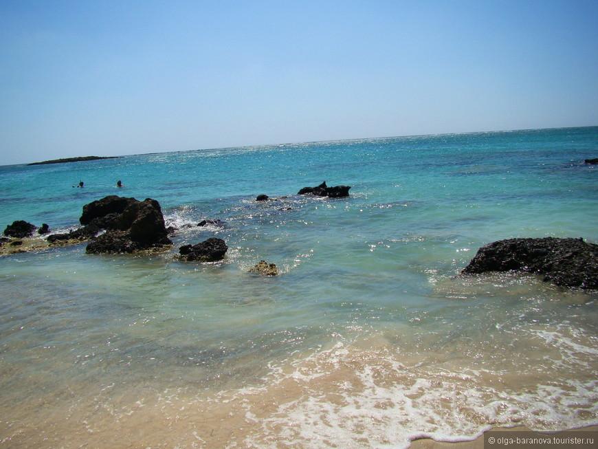 Крит 2012 1099.jpg