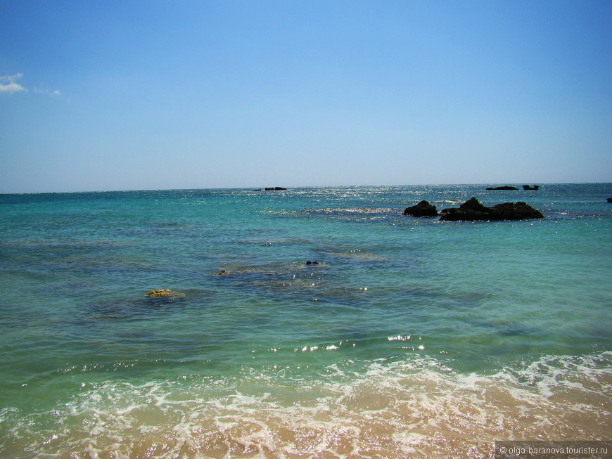 Крит 2012 1116.jpg