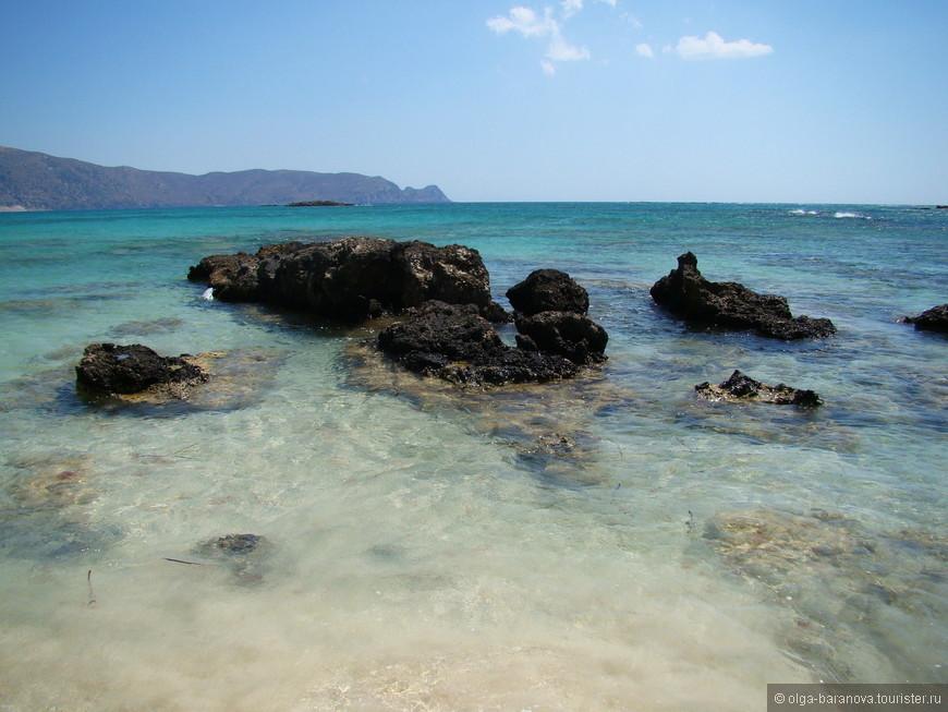 Крит 2012 1121.jpg
