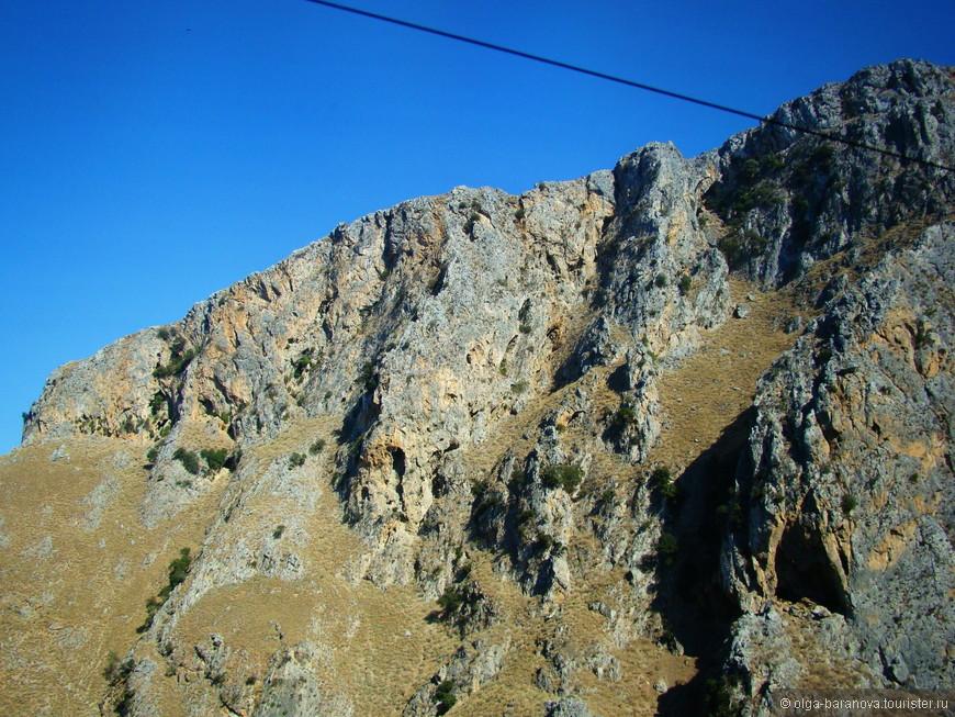 Крит 2012 1123.jpg