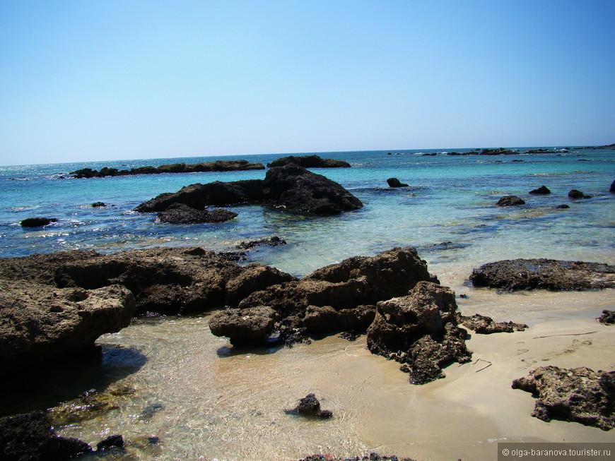 Крит 2012 1126.jpg