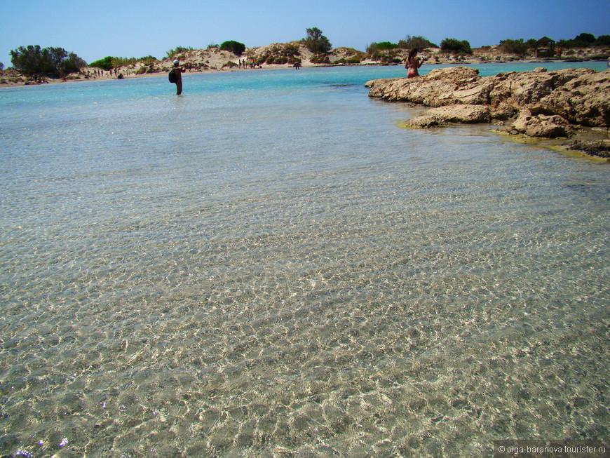 Крит 2012 1159.jpg