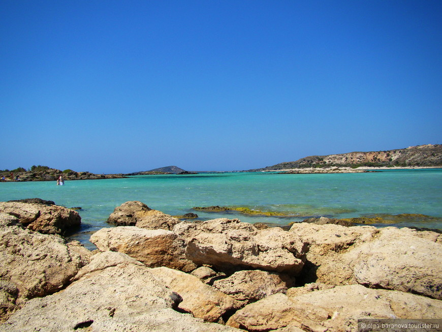 Крит 2012 1164.jpg