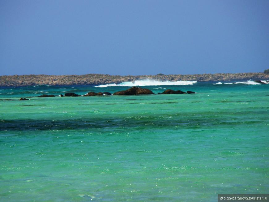 Крит 2012 1167.jpg