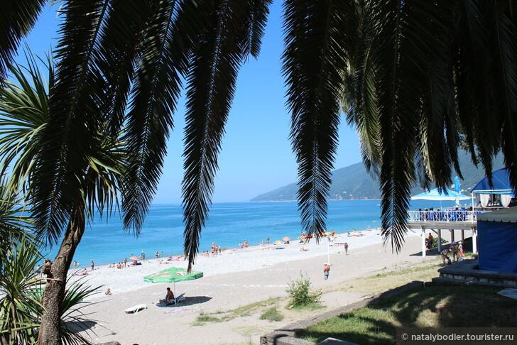 Скрытая камера пн пляже в г сочи