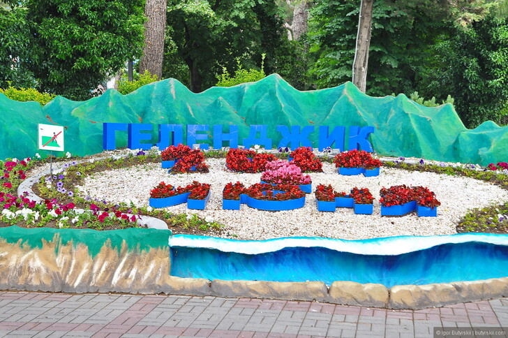 Цветочный календарь © <a href=/go/?url=http://butyrskii.com/ target=_blank class=ext_link>Igor Butyrskii</a>