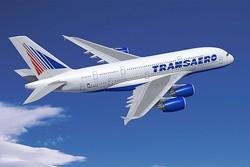 Самолёт из Турции сел в Москве с отказавшим двигателем