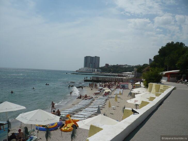 смотреть скрытая камера на пляже в европе