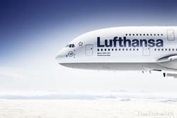 Lufthansa не будет летать в Самару, Нижний Новгород и московский аэропорт «Внуково»