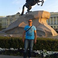 Натадзе Гурам (Guri777)