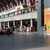вокзал Антвепрена