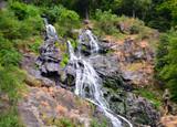 Водопад Тодтнау