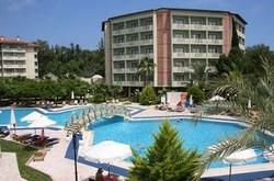 Более 300 отелей Турции завышают количество звезд