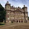 Дафф Хаус - один из самых значимых и отлично сохранившихся частных особняков, По сути, это настоящий дворец!