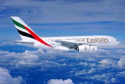Emirates объявила о запуске самого длительного в мире авиарейса