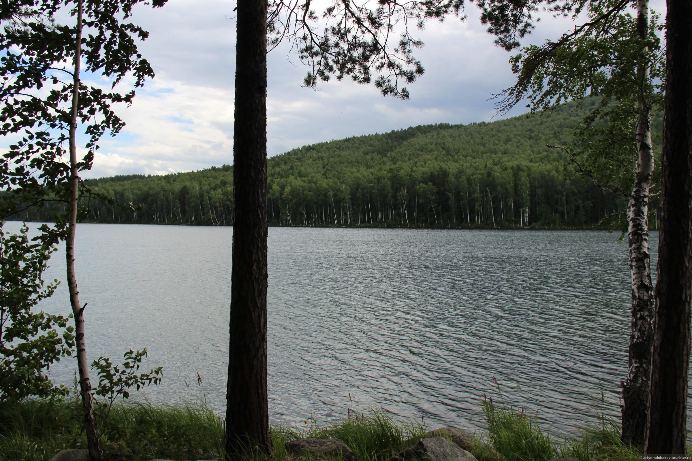 картинки озера екатеринбурга средних широтах среди
