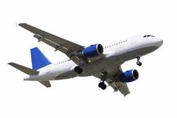 Рейтинг наиболее пунктуальных авиакомпаний за июль 2015 года