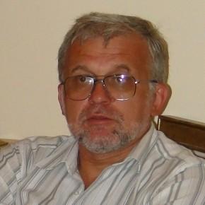 Ватутин Борис (boniv0518)