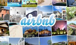 Турист подвергся сексуальному насилию в квартире, арендованной на Airbnb