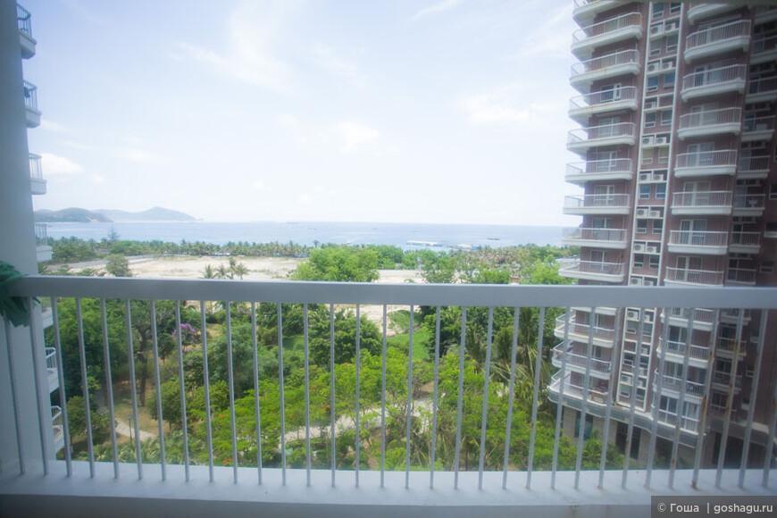 阳台海景.jpg