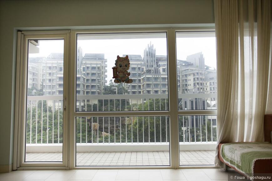 阳台外景.jpg