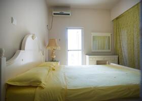 квартира-JL3F-318D( 3 спальни 1 зал)