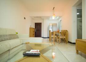 квартира-JM2F2T-A902( 2 спальни 2 зала )