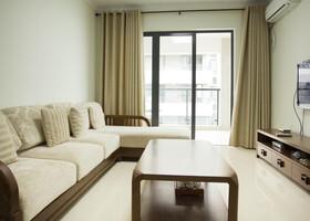 квартира-JM3F-2906 (3 спальни, 1 кухня)