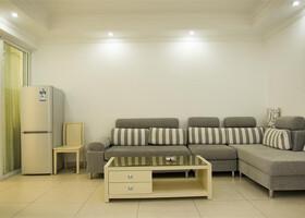 квартира- JM2F-1807 ( 2 спальни, 1 кухня)