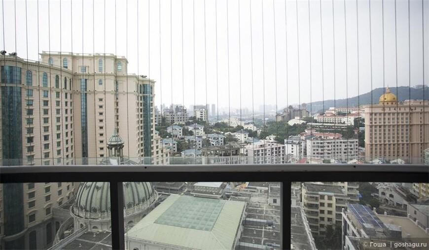 阳台市景.JPG