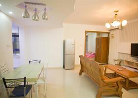 квартира- JM1F-3D111 (1спальня, 1 кухня)