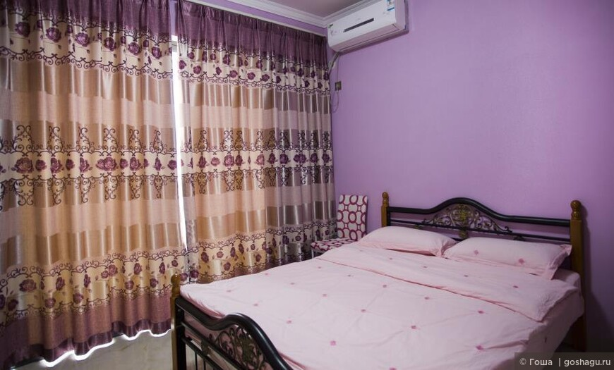 卧室3.JPG